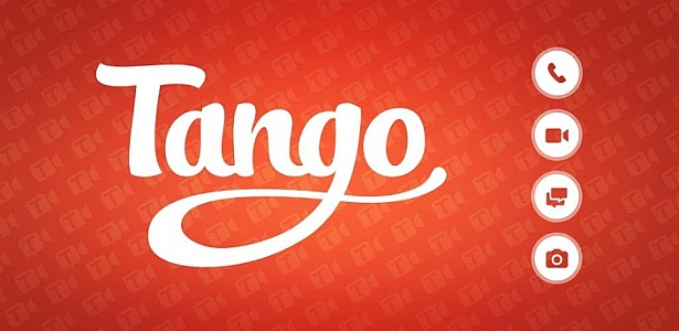 Download Tango for Free