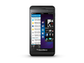 blackberry_z10