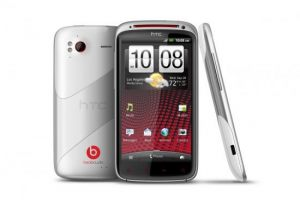 htc-android-sensation-xe-white1