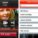 Best Tango Tips