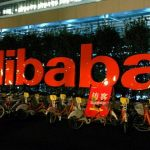 Tango & Alibaba Led Messaging App