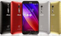 Asus-Zenfone-2-Review