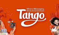 Tango-Tips-Tricks