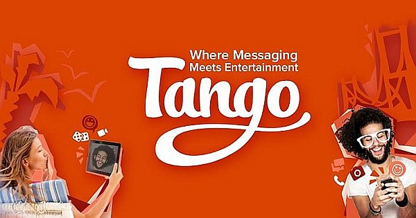 Grab the Current Tango APK v3 While it is Hot!