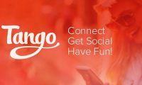 Tango-v-3-19-Apk