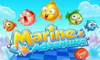 Marine-Adventure-tango